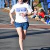 Born to Run 2011 117