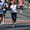 Born to Run 2011 343
