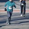 Born to Run 2011 409