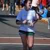 Born to Run 2011 519