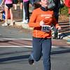Born to Run 2011 269