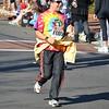 Born to Run 2011 325