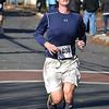 Born to Run 2011 129