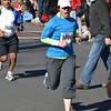 Born to Run 2011 318