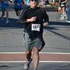 Born to Run 2011 445