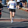 Born to Run 2011 455