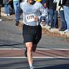 Born to Run 2011 082