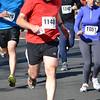 Born to Run 2011 291