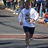 Born to Run 2011 212