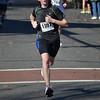 Born to Run 2011 374