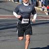 Born to Run 2011 171