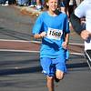 Born to Run 2011 192