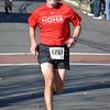 Born to Run 2011 119