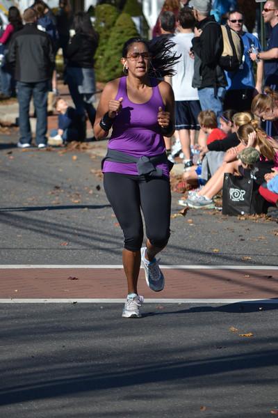 Born to Run 2011 371