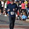 Born to Run 2011 517