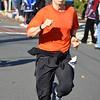 Born to Run 2011 181