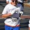 Born to Run 2011 285