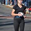 Born to Run 2011 165