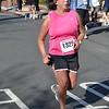 Born to Run 2011 560
