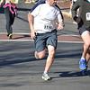 Born to Run 2011 338