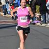 Born to Run 2011 093