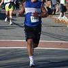 Born to Run 2011 390