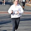 Born to Run 2011 382