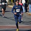 Born to Run 2011 084