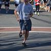 Born to Run 2011 453