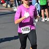 Born to Run 2011 328