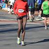 Born to Run 2011 527
