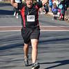 Born to Run 2011 566