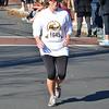Born to Run 2011 387