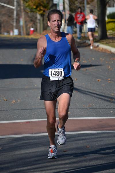 Born to Run 2011 053