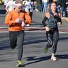 Born to Run 2011 159