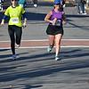 Born to Run 2011 407