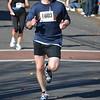 Born to Run 2011 163