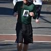 Born to Run 2011 204