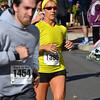 Born to Run 2011 336