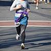 Born to Run 2011 327