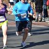 Born to Run 2011 370