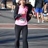 Born to Run 2011 555