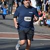 Born to Run 2011 395