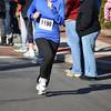 Born to Run 2011 389