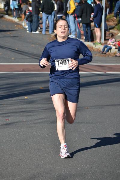Born to Run 2011 122