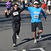 Born to Run 2011 574