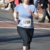 Born to Run 2011 413