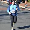 Born to Run 2011 561