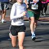 Born to Run 2011 397