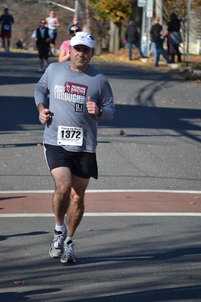Born to Run 2011 544